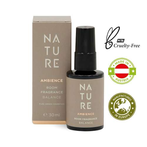 Raumduftspray 'Nature Ambience' in...